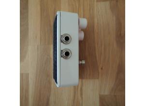 Electro-Harmonix Nano POG (77976)