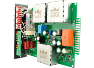 RSE PC502