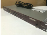 ANTI LARSEN Sabine FBX2020-Plus Dual Feedback Exterminator