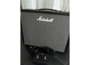 marshall 01