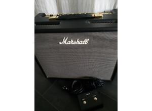 marshall 02