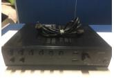 Amplificateur Toa modèle 1803