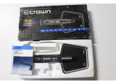 Micro marque Crown PZM 180