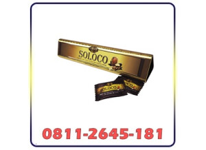 Soloco-Pekanbaru