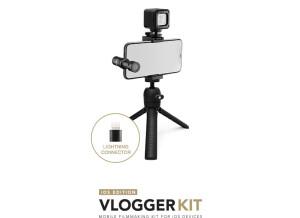vlogkit_ios_edition