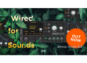Bitwig-Studio_2011_BWS3-3-Wired-for-Sounds_NL