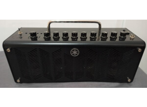 Yamaha THR10C (36142)