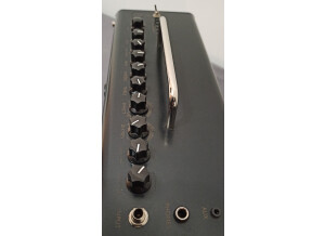 Yamaha THR10C (33384)