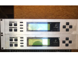 Vend Behringer Ultra-Curve DSP8000