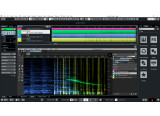Steinberg SpectraLayers Pro 7