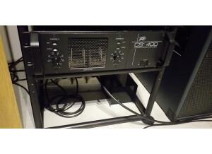 Peavey CS-400 (1983)