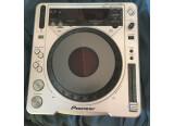Vend lecteur CDJ 800 MKII Pioneer