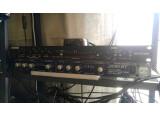 Rocktron 300G Compressor/Limiter/Hush