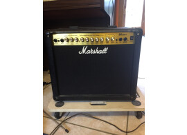 Vends Marshall MG30DFX
