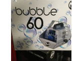 Vend Bubble 60 MH