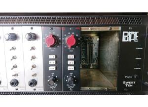 Avedis Audio MA5