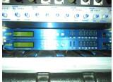 Vends processeur numerique dp 226