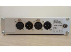 Line Audio 2MP