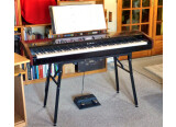 KAWAI MP-10 ETAT NEUF + support + flight - Le summum du piano électronique