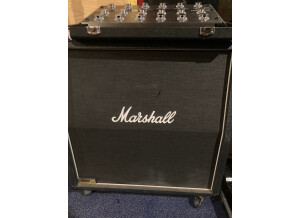 Marshall 1960A [1990-Current] (92913)