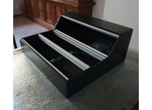 Moog Music Eurorack Case 104hp