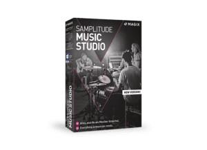 sampltidemusicstudio