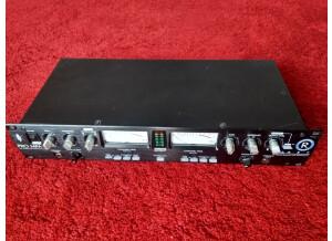 Art Pro MPA II (80700)