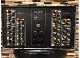 Neve V series : Two Channels in a Rack