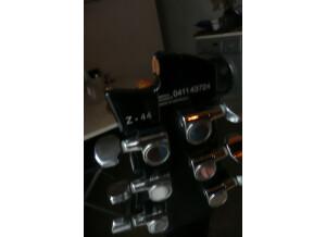 Cort Z44