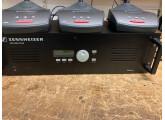 Vends Sennheiser SDC8200
