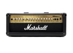 Marshall MG100HDFX (48700)