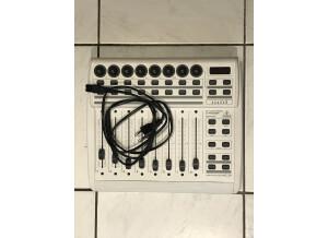 Behringer B-Control Fader BCF2000 (84582)