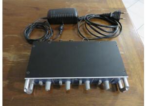 RME Audio QuadMic (11826)
