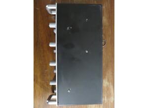 RME Audio QuadMic (78613)