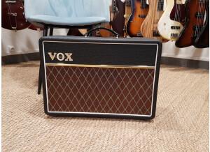 Vox AC10C1 (22740)