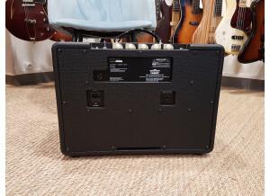 Vox AC10C1 (78426)
