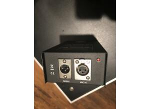 Eagletone Pp01 + 48V (83071)
