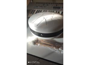 Beat Root Tongue Drum Multi Scale (48542)