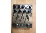 Vends Iron Ether QF2