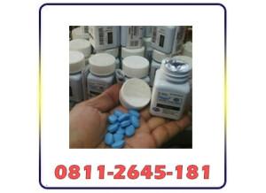 Viagra-Asli-Di-Pekanbaru