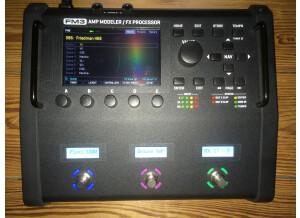 Fractal Audio Systems FM3 (49930)