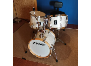 Sonor AQ2 Bop Set