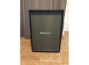 Blackstar Amplification HT-212VOC MkII