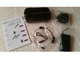 Micro-casque UHF état neuf