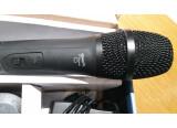 Micro main UHF TT1-Lanen