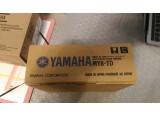 carte Yamaha MY8-TD neuve dans sa  boite d'origine, jamais utilisée.