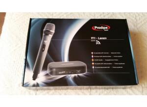 Prodipe TT1 Lanen UHF