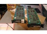 carte Yamaha CD8-TD2 d'occasion, non vérifiée,  sans boite.
