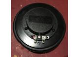 Vend moteur aigu PSD 2002 8 Eminence