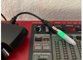 Vends V3 Sound Control